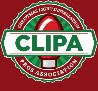 Clipa-logo